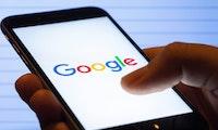 Googles Werbegeschäft wächst in allen Bereichen