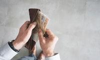 Steuererklärung 2020: So viel Geld bringt die neue Homeoffice-Pauschale