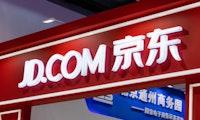 Digitaler Yuan: Chinas Digitalwährung funktioniert jetzt beim Online-Shopping