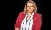 """""""Meine Mentoren nehmen sich immer Zeit für mich"""" – Julia Neumann von Webedia"""