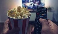 Streaming: HBO Max kommt nächstes Jahr nach Europa