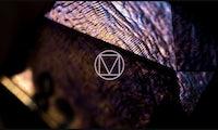 Material Design Awards 2020: Das sind die diesjährigen Gewinner