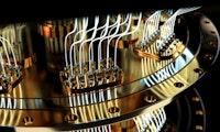 Rekord: Investitionen in Quantencomputing stiegen 2020 auf 500 Millionen Dollar