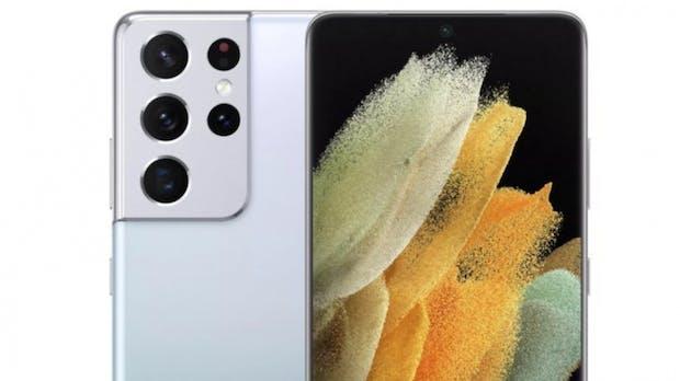 Samsung Galaxy S21 , S21 Plus und Ultra: So sollen die neue Topmodelle aussehen – und das soll drinstecken