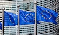 Revolution im Internet? EU-Kommission stellt heute Digital-Paket vor