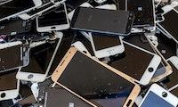 Millionengrab Elektroschrott: Tonnenweise Edelmetalle liegen in unseren Schränken