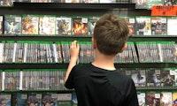 Playstation 5, Xbox Series X, Switch und mehr: Welche Konsole passt zu wem?