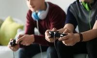 Gaming-Boom: Was kommt in der deutschen Branche an?