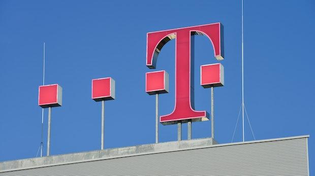 Telekom startet 5G in Hannover und Bremen