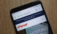 Plesk vs. cPanel: Die beliebtesten Admin-Tools im Vergleich