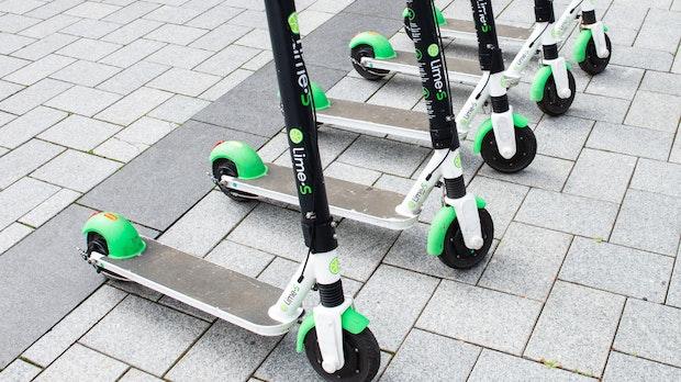 Carsharing- und E-Scooter-Anbieter gründen neuen Verband – fürs Image