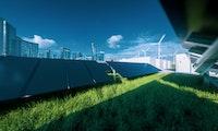 Greentech 2020 – so blicken nachhaltige Unternehmer auf das Jahr zurück