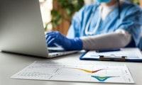 Virusbekämpfung 4.0: Mit Daten gegen die Pandemie