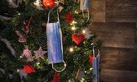 D2C vor Weihnachten: Ruf! Mich! An!