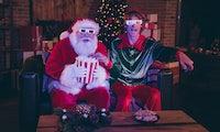 Netflix, Amazon und Disney Plus: Das sind die Streaming-Hits für die Weihnachtszeit