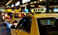 Bundesregierung will Fahrdienstmarkt modernisieren – und erntet viel Kritik