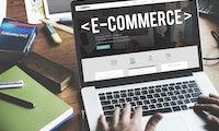 Vom Maschinenbauer zum Vertical: Wie der E-Commerce Industrien voranbringt