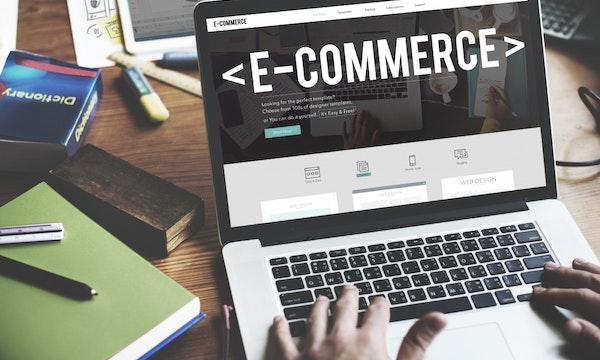 Leasen statt kaufen: Mit E-Commerce-Leasing die digitale Transformation starten