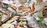 Lebensmittelbranche der Zukunft: Genuss mit gutem Gewissen