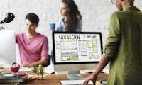 Webdesign-Trends 2021 – Web und Alltag verschmelzen miteinander