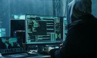Hacker legen Systeme der Funke Medienguppe lahm