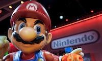Nintendo-Hacker muss für 3 Jahre ins Gefängnis