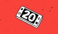 t3n Adventskalender: Türchen Nummer 20 ist etwas für echte Genießer!