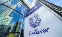 Unilever testet 4-Tage-Woche – und stellt weltweiten Rollout in Aussicht