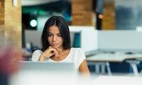 Urlaubstage und Überstunden: Können Mitarbeiter die freie Zeit an Kollegen spenden?