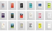 Diese Business-Bücher solltest du 2021 lesen – von Führungskräften empfohlen