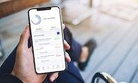 Insurtech-Startup Clark sammelt 69 Millionen ein