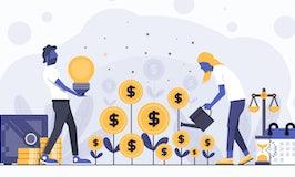 Return on Investment: Maximiere deinen ROI mit datenbasiertem E-Mail-Marketing