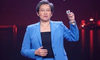 CES 2021: AMD kontert Intel und zeigt neue Achtkerner für Laptops