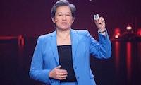 CPU-Wars: Top-Prozessor AMD Ryzen 9 schlägt Apples M1 nicht