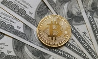 Bitcoin: Wie schlimm es werden kann, sein Passwort zu vergessen