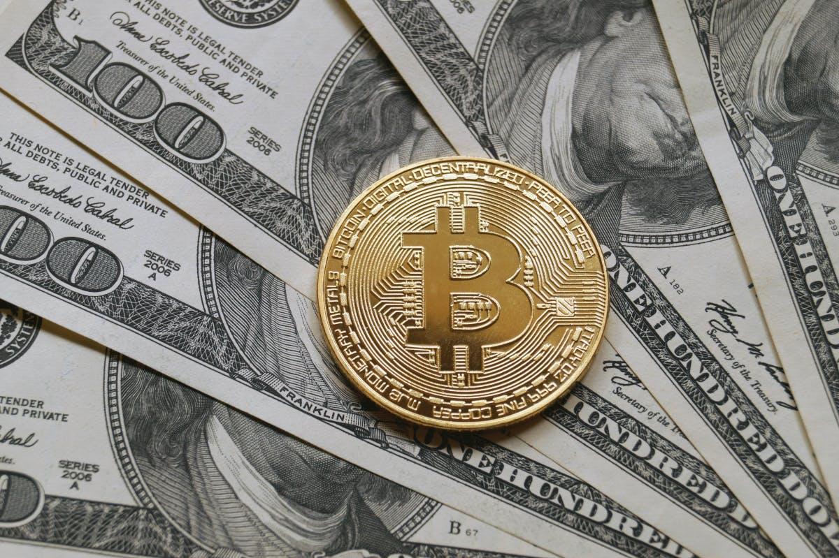 wie werden bitcoins berechnet