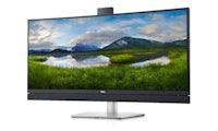 Dell bringt 3 Videokonferenz-Monitore mit dediziertem Teams-Button