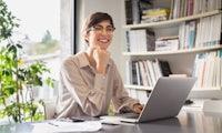 Positive Psychologie für Führungskräfte: Was steckt dahinter?