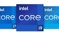 Neuer i9 soll Intel wieder an die Spitze bringen