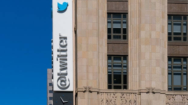 Social-Commerce: Twitter experimentiert mit Shopping-Funktionen