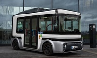 People Mover von Ego Moove soll Ende 2021 in Serie gehen