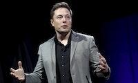 5 Dinge, die du diese Woche wissen musst: Die Liaison zwischen Elon Musk und Bitcoin