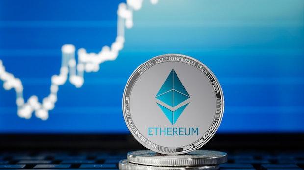 EIP 1559: Größtes Ethereum-Update der letzten Jahre soll Blockchain schneller und günstiger machen