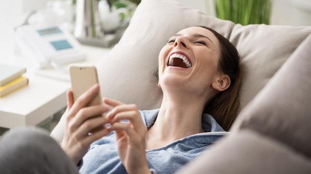 Social-Media-Trends 2021: Was dieses Jahr wichtig wird