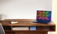 HP Elite Dragonfly G2 und Max: Neue Top-Notebooks mit aktuellen Intel-Chips