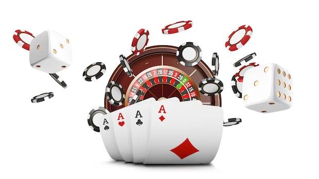 Neue Regeln: Ab dem 1. März gibt es Glücksspiel-Apps im Play Store