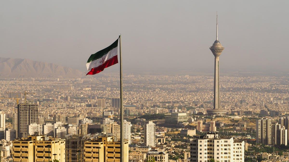 Iran: Bitcoin-Miner sollen landesweite Stromausfälle verursacht haben