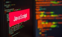 JavaScript in 2021: Das sind die neuen Features