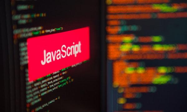Diese typischen JavaScript-Fehler sollten SEO vermeiden