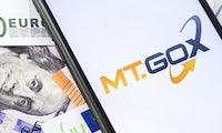 Mt Gox: 7 Jahre nach Bankrott könnten Kunden einen Teil ihres Geldes zurückbekommen